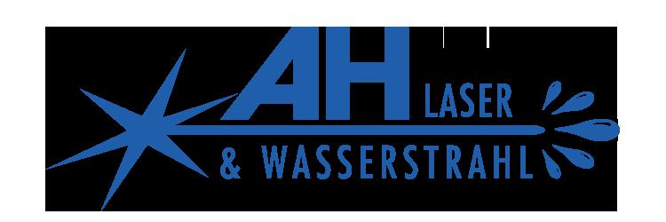 AH Lasereinsatztechnik GmbH
