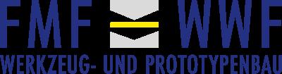 FMF WWF Werkzeug- und Prototypenbau